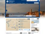 Conservatoire du littoral dernières acquisitions, actualités, publications - Conservatoire du ..