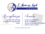 S. Maria Degli Angeli - Firenze