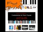 Conservatorio Arte Musical