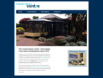 The Conservatory Centre | Conservatories, Renovations, Auckland
