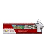 Limpeza e Conservação - Conservadora Rio de Janeiro