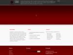 Meble biurowe, projektowanie i aranżacja wnętrz - Consido
