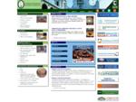 Assemblea legislativa delle Marche - Home Page