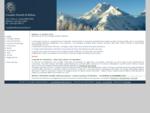 Consiglio Notarile di Belluno - notai Belluno Cortina Feltre Longarone Mel Cadore Ponte Alpi Alpago