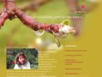 Consilio - Väikeaedade kujundamine ja hooldamine