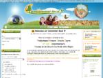Consommer-local. fr - Les Acteurs des Circuits Courts de Distribution
