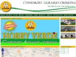 Consorzio Agrario di Cremona