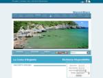 Vacanze in Argentario e Maremma Consorzio Maremma Mare