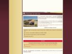 Entreprise générale du bâtiment dans l'Aude (11) Les Constructions Montréalaises
