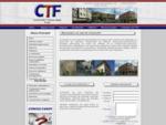 Bienvenido a nuestra web | Construcciones construfer | Totana, Murcia