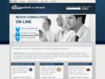 Consulente del lavoro - Consulenti e Lavoro. Gestione del personale e consulenza del lavoro, ...