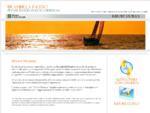 Consulenza finanziaria Brambilla Fausto - Consulente Finanziario - Investire i risparmi