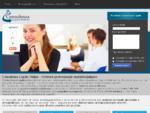 Consulenza Legale Online - Consulenzalegaleonline. it