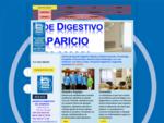 MEDICO DIGESTIVO TENERIFE DR. APARICIO 922289256