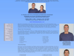 swinton hypnotherapy Dr Daniel Moore Doctor of Osteomyology non medical,back pain,sports ...