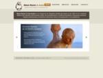 MEZA REYES Y ASOCIADOS - Asesoría y Servicios Jurídicos