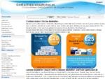 Online Contactlenzen Opticien - bestel hier al uw Lenzen