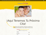 Contactos en Vigo | Encuentros en Vigo