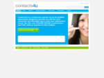 Contacts4U - Your online contact lens specialists