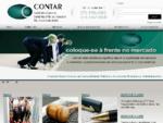 CONTAR | Contabilidade, Consultoria e Assessoria Tributária