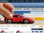 COM srl auto nuove | usate | aziendali | km zero