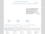 Assicurazioni on line, preventivi assicurazioni auto online - ConTe. it