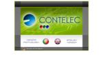 Contelec - Contadores de bilhar, electrónica, car audio, bilhar, contadores, gestao, gestão,