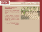 Muros de Contencià³n Keystone. El sistema patentado de construccià³n KEYSTONE utiliza mà³dulos de c