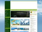 ContexTur - Agência de Viagem e Turismo • Marília SP