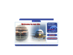 Continental Maritime Worldwide Transports Yacht Transports, Freight Forwarding, Shipping, Sea ...