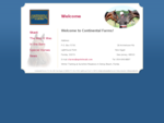 Continental Farms - Start