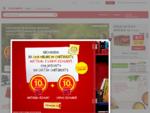 Compras Online entregas, campanhas, congelados, mercearia, higiene, receitas, lazer | Continente ...