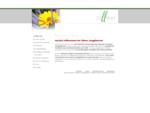 Über uns - Zillmer Jungpflanzen