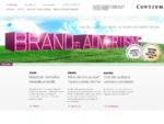 Contium - Brand Advertising - Contium