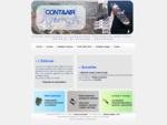 ContAir - Distributeur de piegrave;ces deacute;tacheacute;es pour Conteneur maritime et mateacu