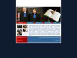 Kancelaria Prawnicza Radców Prawnych CONTRACT