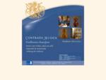 Contrada Musica | Bouw van violen, alten en celli