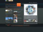 Costruzioni edili - Trento - Gtec Gruppo Trentino Ecostrutture
