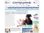 Controcampus