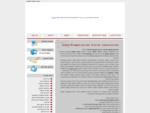 קונטרול איט- שירותי מיחשוב | שירותי תמיכה | תכנון רשתות