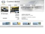 control-motor
