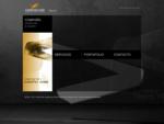 Diseño y desarrollo de aplicaciones y portales web