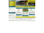 Agenzia immobiliare Rovato e Palazzolo - Controspazio Immobiliare