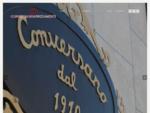 Arredamento Conversano, vendita mobili per la casa ad Andria, Bari, Foggia, in Puglia