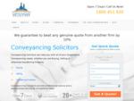 Conveyancing Solicitors | Conveyancing Solicitors Brisbane | Conveyancing Solicitors Sunshine Coas
