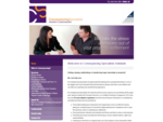 Adelaide Conveyancing - Prospect Conveyancers - Conveyancing Specialists