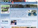 Cooaf - Cooperativa Autoscuole Fiorentine - Home - Chi siamo