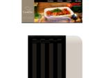 Cookflet - Soluções em Embalagens Delivery
