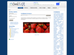 Cookle. gr - Συνταγές