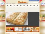 Βλέπουμε τη μαγειρική με άλλο στόμα | Cookoo